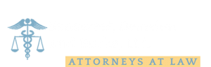 Sansweet Dearden and Burke Healthcare